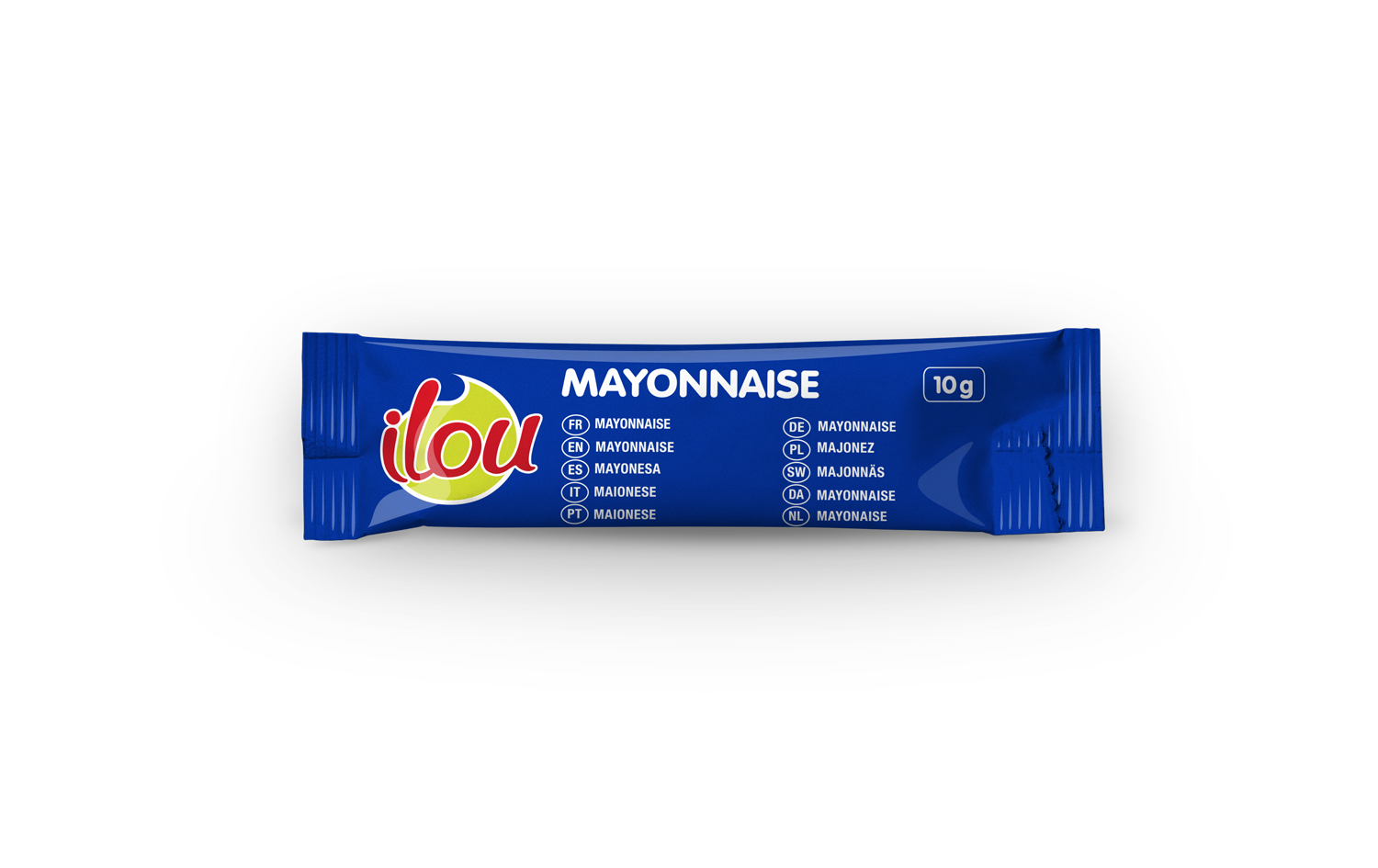 Sauce_Stick-10g-Mayonnaise