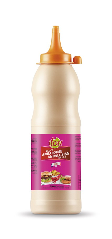 Squeezes_Squeeze-500ml-Andalouse