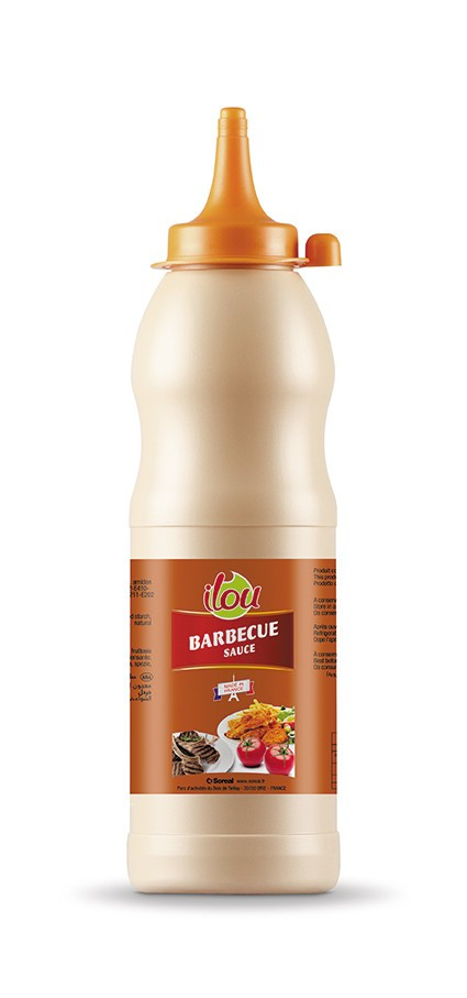 Squeezes_Squeeze-500ml-Barbecue