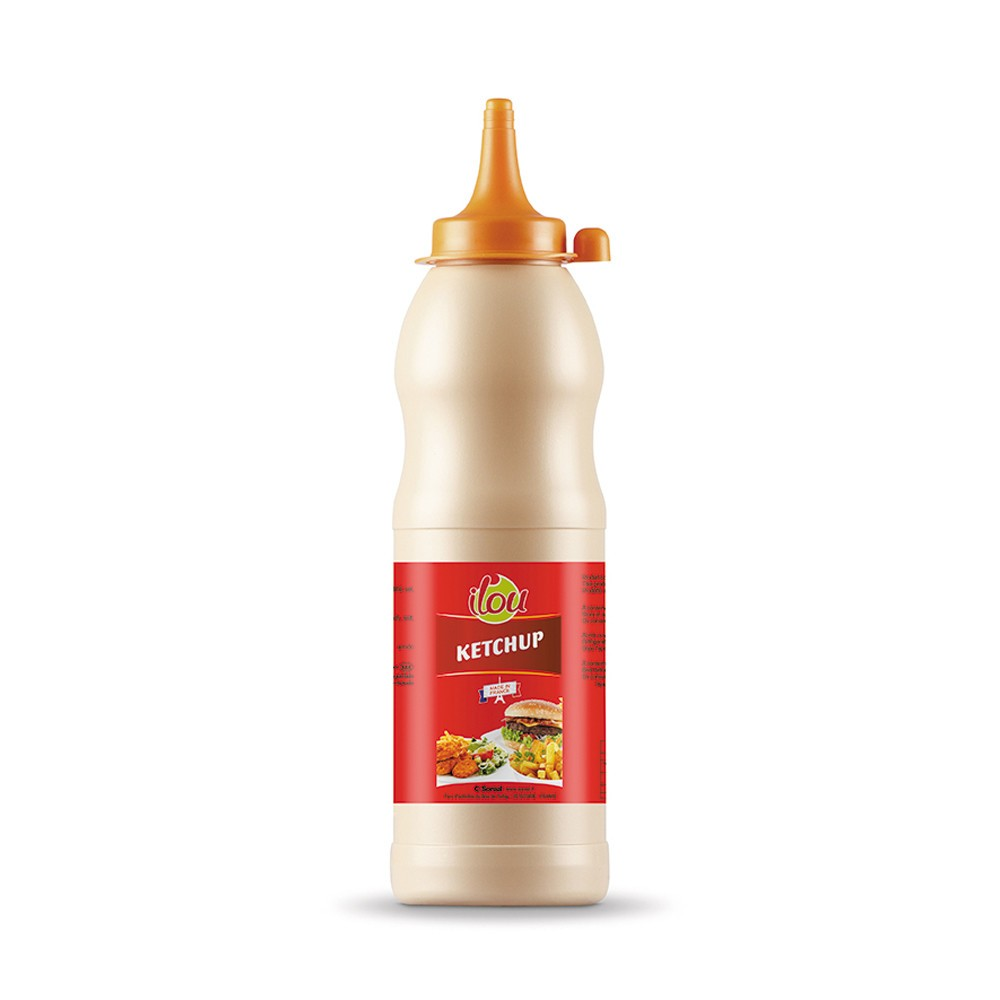 Squeezes_Squeeze-500ml-Ketchup