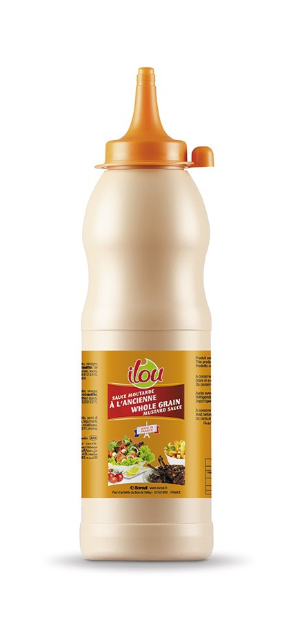 Squeezes_Squeeze-500ml-Moutarde_Ancienne