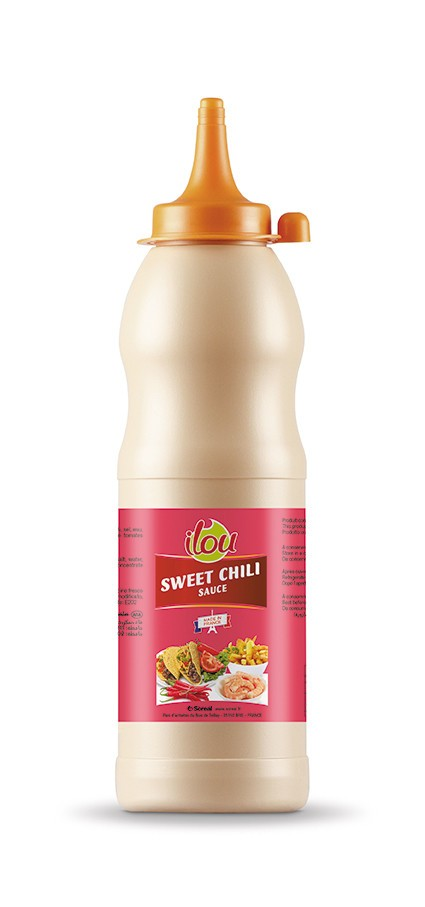 Squeezes_Squeeze-500ml-Sweet_Chili