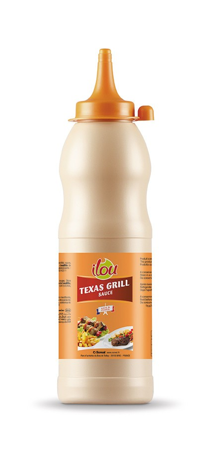 Squeezes_Squeeze-500ml-Texas_Grill