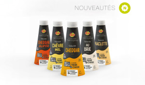 Nouveautes_Sauces_fromageres_-_Gamme