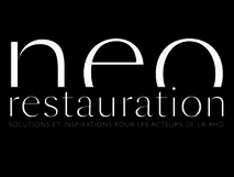 logo2_neo-restauration